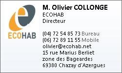 ecohab